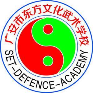 2020影响四川品牌企业系列宣传活动--广安市东方文化武术学校