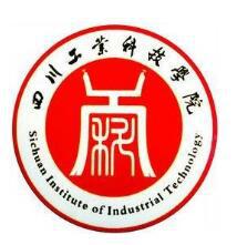 2020影响四川品牌企业系列宣传活动--四川工业科技学院