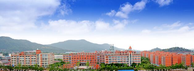 2020影响四川品牌企业系列宣传活动--四川省中江职业中专学校
