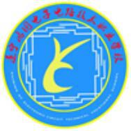 2020影响四川品牌企业系列宣传活动--遂宁鸿图电子电路技术职业学校