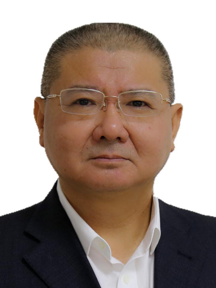 自贡鸿鹤制药有限责任公司简介