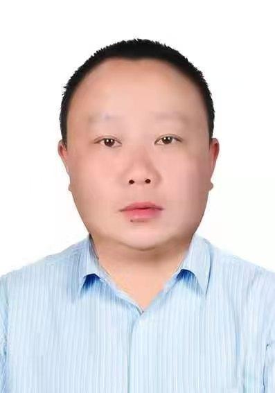洪雅县碧雅仙茶业有限责任公司