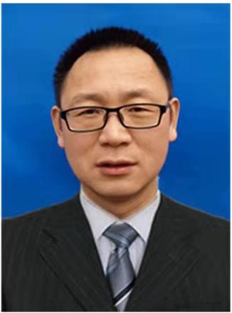 四川同庆南风洗涤用品有限责任公司