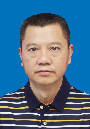 四川云州茶业有限公司