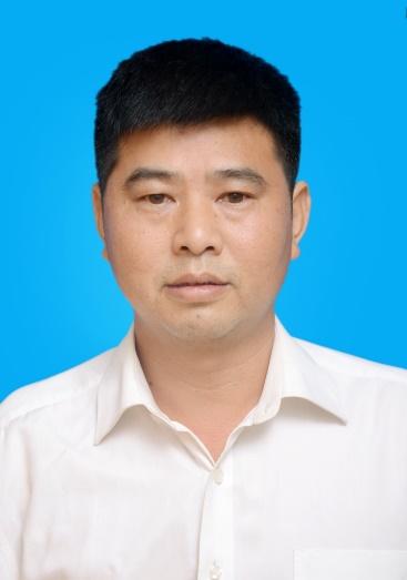 万源市蜀韵生态农业开发有限公司